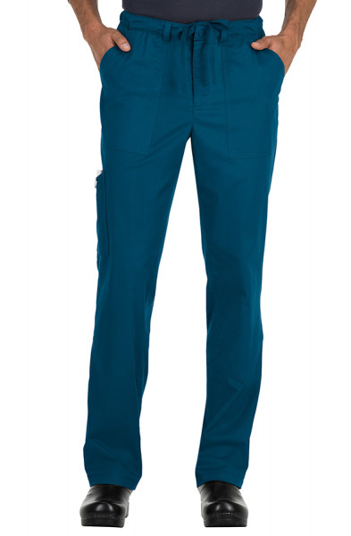 Koi Stretch Ryan Trousers