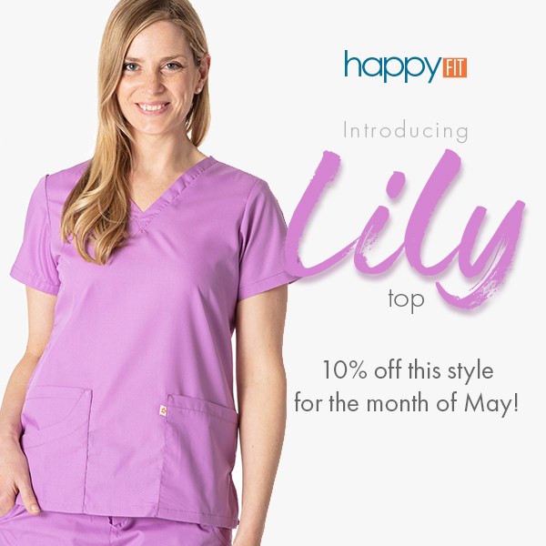 lily-top